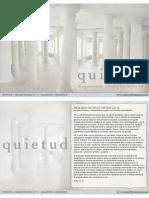 Megatrends_-_Quietud