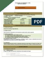 Plan de Negocio (4) (1) (1) (1)