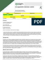 Ntp_486_exposicion Ambiental a Benceno