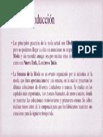 PASARELAS Y ESCUELAS DE MODA ACTUALES 2.pdf