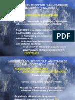 1 Diapos ores de La Glucoproteina Iib