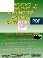 1 Diapositiva Manejo Meningitis