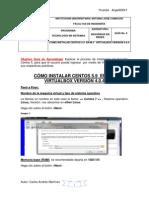Guia instalación servidor Centos 5.9 v1.pdf