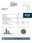 2007 Census of Agriculture_Berrien County Profile