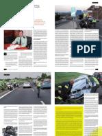 APRAT- Guardia Civil en Accidentes