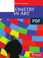 G6 Geometry in Art RED