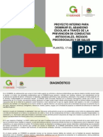 Eje 2 Proyecto Riesgos 2013-b Modelo