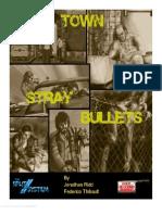 Dog_Town Adv - Stray_Bullets