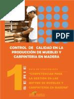 Guia-Control-de-Calidad-en-la-Producción-de-Muebles-y-Carpintería-en-Madera