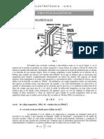 CIRCUITOS MAGNETICOS APUNTES.pdf