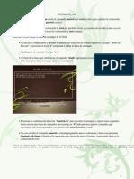 Contraseña_root.pdf