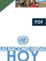 Naciones-Unidas-Hoy.pdf