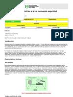 SOLDADURA DE ARCO.pdf