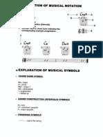 Acordes Para Jazz Guitarra.pdf