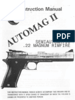 AMT AUTOMAG II.pdf