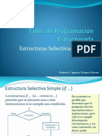 cc103_estructura_if.pdf