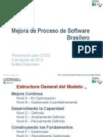 CESSI - MPS 2013 08 02 v1.3