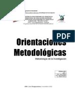 Bc Metodologadelainvestigacin 110412063554 Phpapp01
