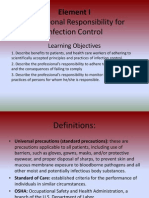 Infectious Disease Ppt