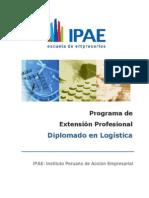 Logistica_Produccion_sesiones_03_04