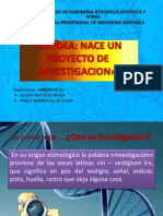 Investigacion (1)