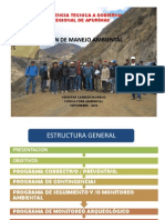 7.Plan de Manejo Ambiental