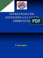 Salud Ambiental.oficial