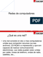 Complemento de redes.ppt
