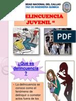 Diapositivas Del Tema1