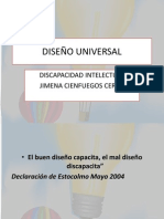 DISEÑO_UNIVERSAL