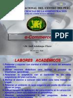 e-Business1.pdf