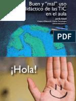 palenciavideoconferencia-120503084715-phpapp02