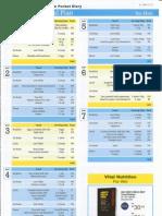 img-322173358.pdf