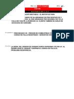 42704013-Fallas-inyeccion2