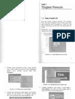 bab1_1_teks_plastik_3d.pdf
