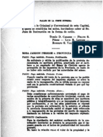 Rosa Jardón Perissé v. Provincia de Córdoba.pdf