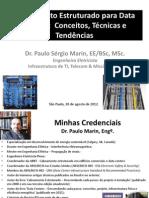 212 Paulo Marin