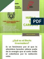 2011.10.21. Huella de Carbono. Final.