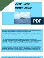 Exit Visa PDF