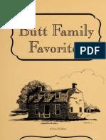 Buttfamilyfavori00unse Scribd 2