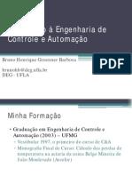 aula_1_eca4