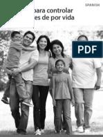 NDEP80_4PasosParaControla-bw-508