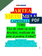 5-Capitolul - Conceptul de Performanta = Cartea Vietii Mele Profesionale