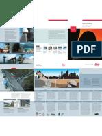 GeoMoS Brochure Es
