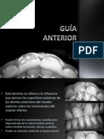 expo-GUÍA ANTERIOR (edit)