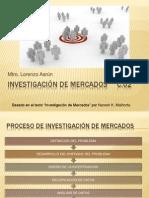 Investigacion de Mercados 02