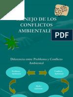 conflictoas ambientales - 1