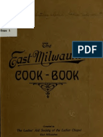 Eastmilwaukeecoo00milw Scribd 4