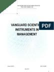 Vanguard Scientific Instruments in Management, volume 1(5)/2012, ISSN 1314-0582