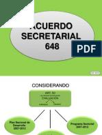 Presentación%20-%20648%20-pdf-ss-1[1]